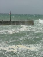 Porthleven 2 by 22spoons