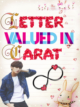Letter valued in Carat *Mingyu one-shot* [Spanish] by Haruna-Neko