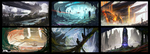 Smexy Thumbnails by MLeth