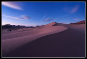 Dune Light by aFeinPhoto-com