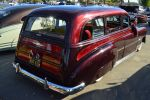 1950 Chevrolet Styleline DeLuxe Station Wagon IV by Brooklyn47