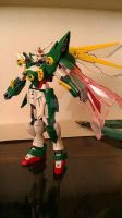 HGBF Wing Gundam Fenice by Jazz935