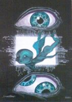 TOOL Aenima Tribute by toolfans