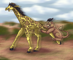 Joy Ride - Coloured by Doodlee-a