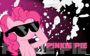 Project Pinkie Intermission by PCS4DDT