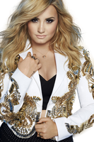 Demi Lovato - PNG/Render by tommz2011