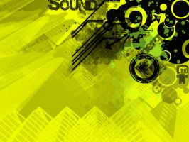vectorsound by nysos