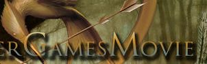 Hunger Games Movie banner 6 by lynnkieu
