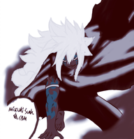 Acnologia (FT 523) by AkizukiSuoh