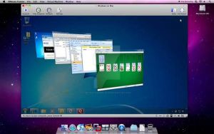 Easter egg on Windows 'n' Mac by PC-Customizer-2010