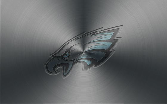 Philadelphia Eagles 2013 by EaglezRock
