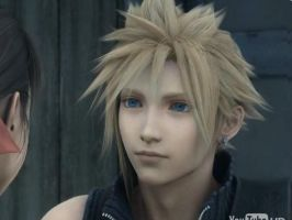 FF ACC Cloud Strife by Angelhawk-MCMLXXXI