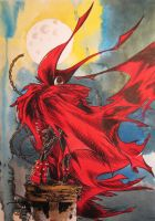 spawn pinup by taxis