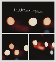 Light textures 01 by Luluu10