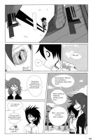Jeff the Killer vs Slenderman pag. 66 (Spanish) by Reuky