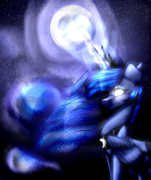 Nights .:FA:. by Miss-Symph-0x0
