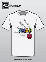 Smappage by UseR2006