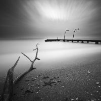 Lifeline by muratgorgulu