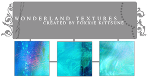 Texture-Gradients 00015 by Foxxie-Chan