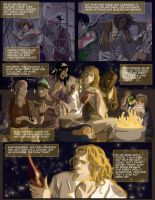 Issue 2, Page 5 by Longitudes-Latitudes