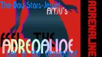 Feel The ADRENALINE by The-Day-Stars-Jewel