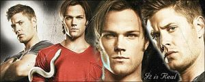 J2 is real by shirleypaz