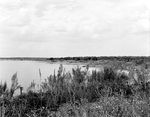 Lake Georgetown -1 by jazzy444