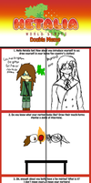 Hetalia meme with sorin the fucking shit by LollipopCookie