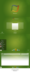 windows 8 metro concept by 0onechtano0