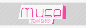 muse.002banner by Genomity