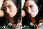avalon by lilbittydemon
