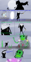 A Filthy FINNale pt.3 by Liberty-Primes