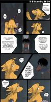 Ed-dog Nina Scene by Heliotrope-Housecat