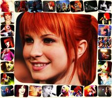 All the Hayley you need and more.... by VICINITYOFOBSC3NITY