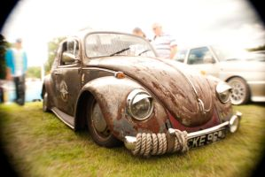 Leeds VW Fest by jay-stealth
