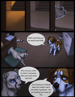 100 Deeds Page 06 by Shadow-Wolf