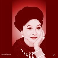 there was a famous madam by weknow
