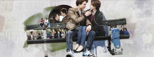 The Fault in Our Stars FB Cover by selenatorgorl