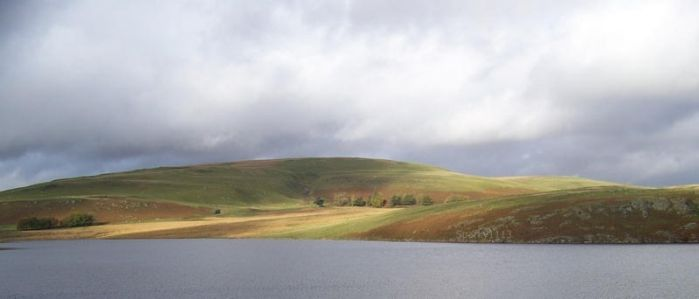 Elan Valley 3 by Sparky1113