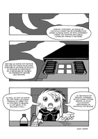 Wapin Part.2 p.6 by kendrawer