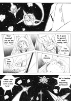 Another Story: 1-2-14 by LunaticPanda