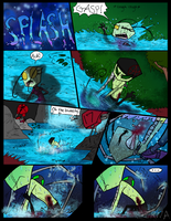 BS Round 1--Page 15 by Zerna