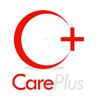 CarePlus Logo by konnekt