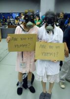 Otakuthon 2012 day one 45 by japookins