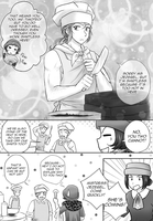Chocolate with Pepper- Chapter 11-11 by chikorita85