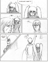 OTPOCT Audition - Page 5 by Keitana