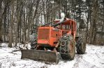 Timberjack 2 by charlesm6931