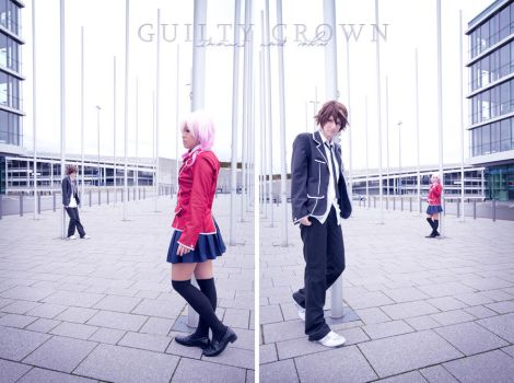 guilty crown - 03 by keithshiro