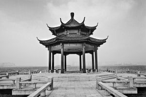 Welcome to China. by Lash-Upon-Lash