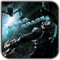 Dead Space 2 v6 by PirateMartin